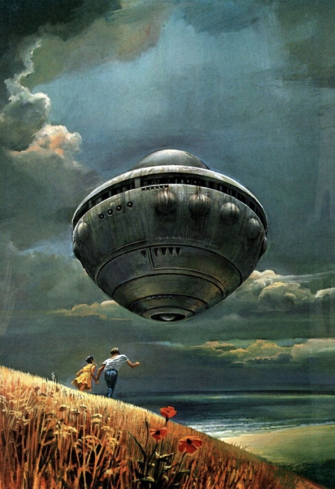 a/art-ship-flying-saucer.jpg